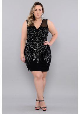 Vestido-Plus-Size-Adla