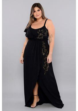 Vestido-Plus-Size-Lumah