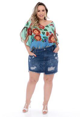 Saia-Jeans-Plus-Size-Sadja