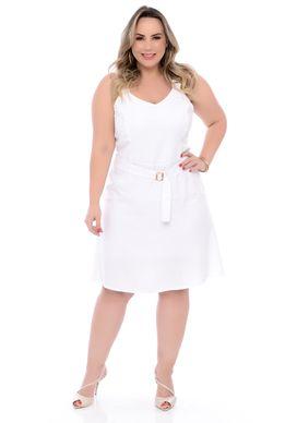 Vestido-Plus-Size-Maeva
