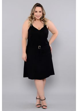 Vestido-Plus-Size-Assuri