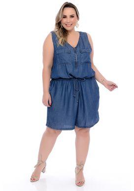 Macaquinho-Jeans-Plus-Size-Moama
