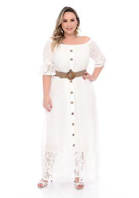 Vestido-Plus-Size-Wanai