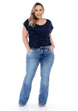 Calca-Jeans-Plus-Size-Ayhame