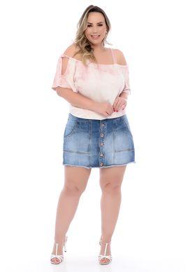 Shorts-Saia-Jeans-Plus-Size-Emma