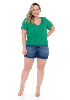 Shorts-Jeans-Plus-Size-Jade