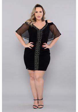 Vestido-Plus-Size-Adnes