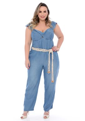 Macacao-Jeans-Plus-Size-Maxine