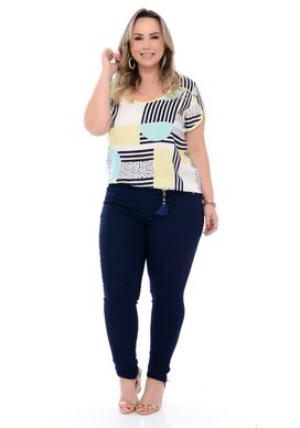 Calca-Jeans-Plus-Size-Macris
