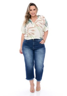 Calca-Jeans-Plus-Size-Gaith
