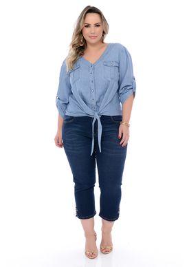Calca-Jeans-Plus-Size-Naella