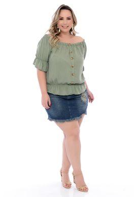 Saia-Jeans-Plus-Size-Branda