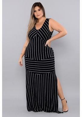 Vestido-Plus-Size-Kamili