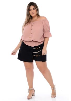 Shorts-Saia-Plus-Size-Cyndi