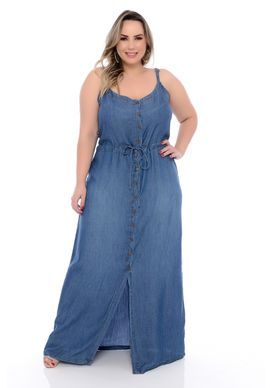 Vestido-Jeans-Longo-Plus-Size-Mena