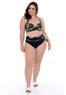 Top-com-Bojo-Plus-Size-Lannis