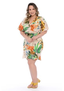 Vestido-Plus-Size-Odemara