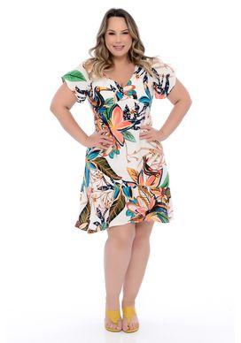 Vestido-Plus-Size-Yonna