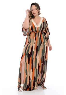Vestido-Longo-Plus-Size-Melca