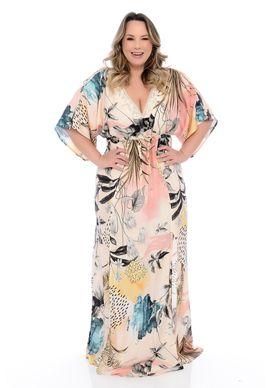 Vestido-Longo-Plus-Size-Marlah