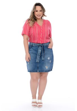 Camisete-Plus-Size-Madely