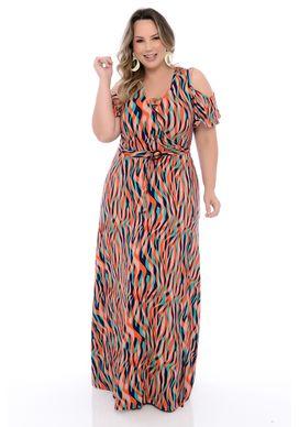 Vestido-Longo-Plus-Size-Aryanna