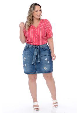 Saia-Jeans-Plus-Size-Alba