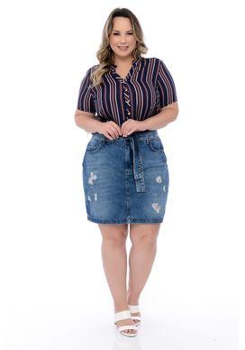 Camisa-Plus-Size-Mahely
