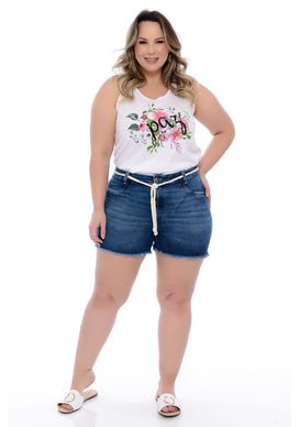 Regata-Plus-Size-Imore