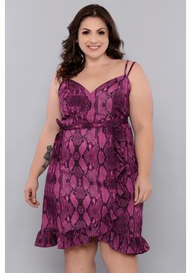 Vestido-Plus-Size-Minna