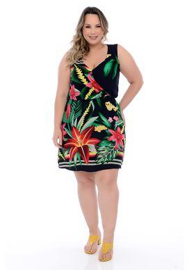 Vestido-Plus-Size-Ava