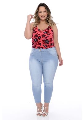 Calca-Cropped-Plus-Size-Briany