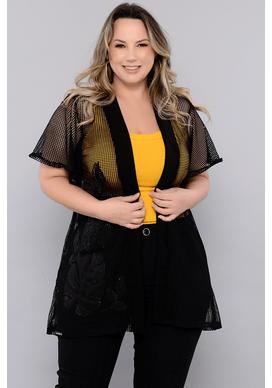 Kimono-Plus-Size-Viona