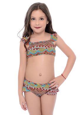 Biquini-Infantil-Aninha