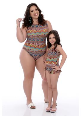 Maio-body-Infantil-Stelinha-4