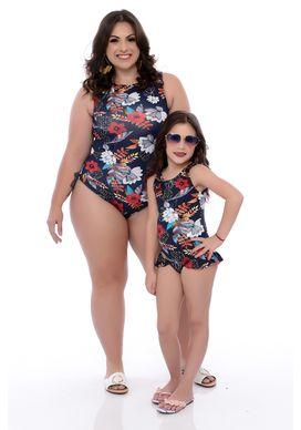 Maio-Infantil-Elinha