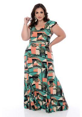 Vestido-Longo-Plus-Size-Tyona