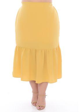 Saia-Midi-Plus-Size-Wilma