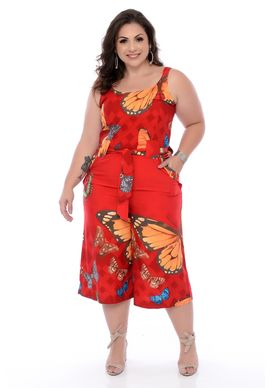 Macacao-Plus-Size-Mariflor