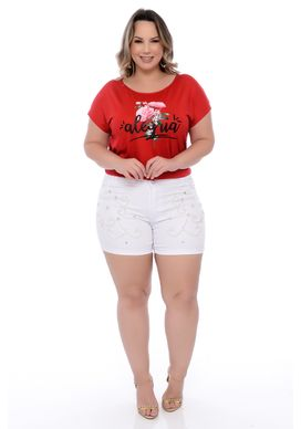 Blusa-Plus-Size-Bower