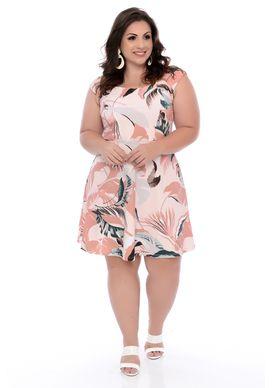 Vestido-Plus-Size-Tanya