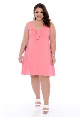 Vestido-Plus-Size-Lythia