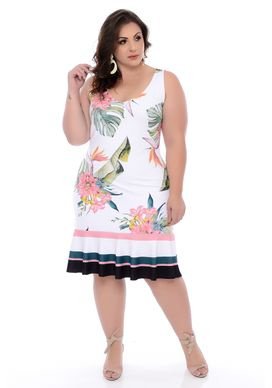 Vestido-Plus-Size-Shari