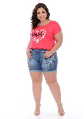 Blusa-Plus-Size-Irish