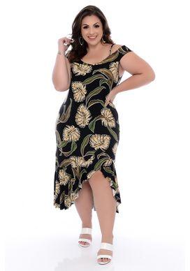 Vestido-Plus-Size-Jalys
