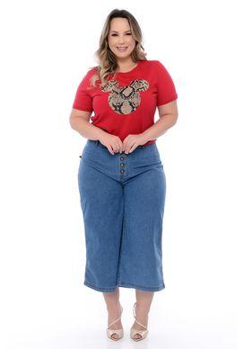 Blusa-Plus-Size-Dyva