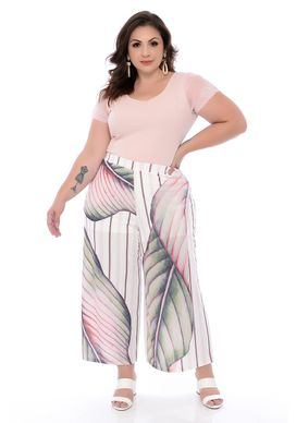 Pantacourt-Plus-Size-Nice