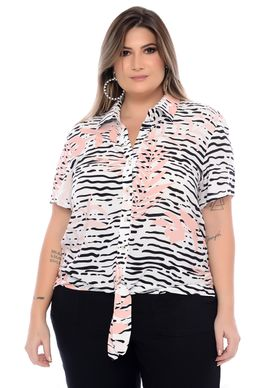 Camisa-Plus-Size-Dhaalu