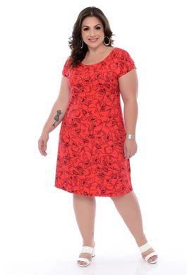 Vestido-Plus-Size-Boriana