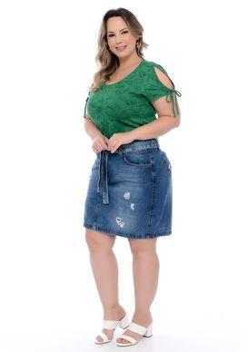Blusa-Plus-Size-Madele